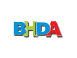 iciHaïti - BHDA : Tournée d'enregistrement des oeuvres et des créateurs aux Cayes et à Jérémie