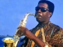 iciHaiti - Passing : Disappearance of the famous Haitian saxophonist, Gérard Daniel