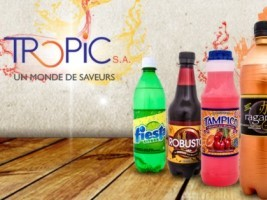 Haiti - FLASH : New attack against the products of Tropic S.A.