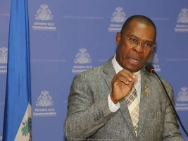 Haiti - Economy : The DGI further increases its forecast of tax revenues...