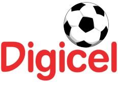 Haiti - Football : Haiti Digicel Cup 2010