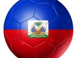Football World U-16 : Haiti will face Argentina, Portugal and France