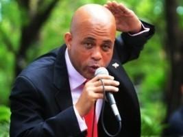 iciHaïti - FLASH : Carnaval, le Groupe «Sweet Micky» dans la tourmente