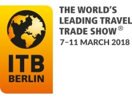 iciHaiti - ITB show : Call for participation, message from the Embassy of Haiti in Germany
