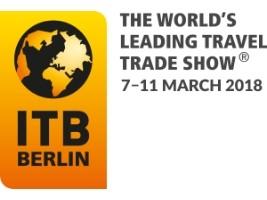 iciHaïti - Salon ITB : Appel à participation, message de l'Ambassade d'Haïti en Allemagne