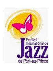 Haiti - Culture : 5th Edition of the Festival International de Jazz de Port-au-Prince
