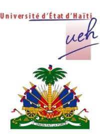iciHaiti - UEH : Few promises held by the State...