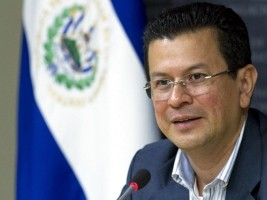 Haiti - TPS : El Salvador calls Honduras and Haiti to join the negotiations