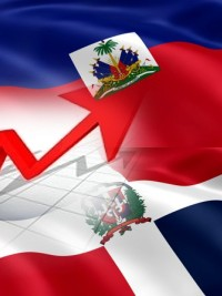 Haiti - Economy : Dominican Exports in Haiti up nearly 7%