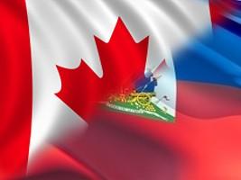 iciHaiti - Canada : $15M aid to improve Emergency Relief