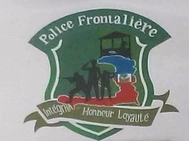 iciHaiti - Security : The PoliFront deploys in Ouanaminthe