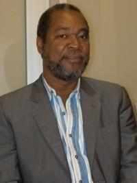 Ha ti social d c s de l 39 ancien ministre de l for Hopital canape vert haiti