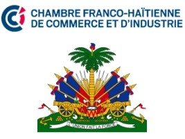 Haiti - Economy : The country does economic marronnage which leads to nothing