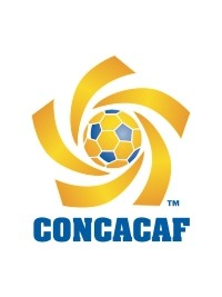 Haiti - Football : CONCACAF launches the League of Nations
