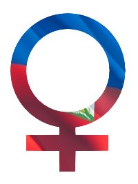 Haiti - Diaspora : International Women's Day, Message from the Consul of Chicago