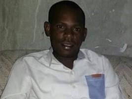 iciHaiti - FLASH : Attack against the mayor of Thomassique