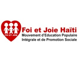 Haiti - Education : The fight for gender equity must begin at school