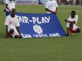 Haiti - Football : 6th day of the CHFP, revocations and resignation in cascade at the coaches