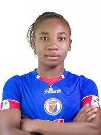 Haiti - Football : Good news for women's football !