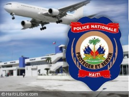 Haiti - FLASH : The PNH launches the protection operation «Welcome to Haiti»