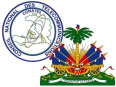 Haiti - Telecommunication : New Director General at the head of CONATEL