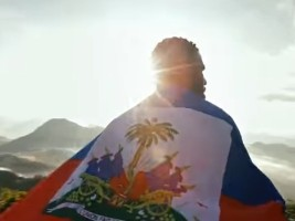 iciHaïti - Coupe du Monde 2018 : Clip officiel de «Jason Derulo»