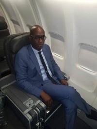 iciHaiti - Economy : High-level delegation in Washington DC