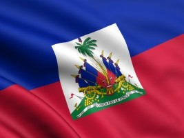 iciHaiti - Flag Day : Invitation of the Consulate of Haiti in Guyana