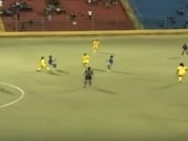 iciHaiti - France 2019 : Eliminatory, our Grenadières crushed Guadeloupe [11-0]