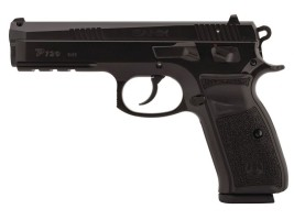 iciHaiti - Petit-Goâve : The weapons stolen on the road RN2, recovered