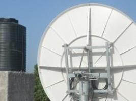 iciHaïti - CONATEL : Lutte contre les services clandestins d'internet et de TV