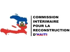 Haiti - Reconstruction : $255MM for 13 new projects