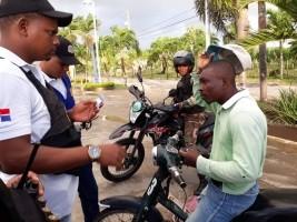 iciHaiti - DR : Dominicans denounce Haitians, 161 deportations