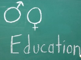 Where Sex Education Went Wrong