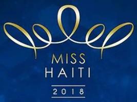 iciHaïti - Miss Haïti 2018 : Noms des 10 finalistes de Miss Haïti 2018