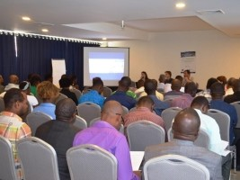 iciHaïti - Politique : La France aux côtés des médias haïtiens