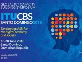 iciHaiti - Technology : World Symposium on the Digital Economy