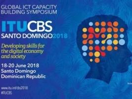 iciHaiti - Technology : World Symposium on the Digital Economy