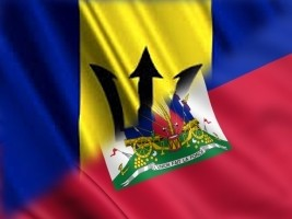 Haiti - FLASH : Barbados abolished VISAS for Haitians