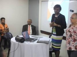 iciHaiti - Tourism : Culinary exchange between Haiti and the Bahamas