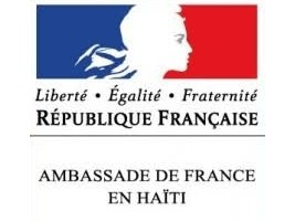 iciHaiti - Riots : Emergency information from the French Embassy
