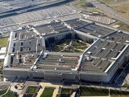 iciHaiti - FLASH : Pentagon's denial