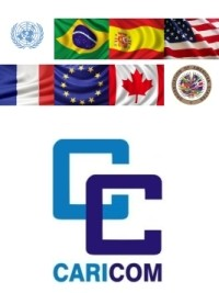 iciHaiti - Politic : Core Group and CARICOM deeply concerned