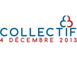 Haiti - Politic : The Collective of December 4 denounces the negligence of Government and the irresponsibility of the Executive