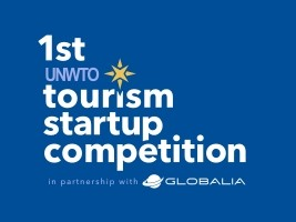 Haiti - Tourism : First world competition of tourism start-ups