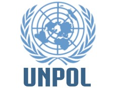 Haiti - Elections : The role of UNPol this March 20
