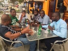 iciHaïti - Cap-Haïtien : J-5, Festival Culturel du Nord