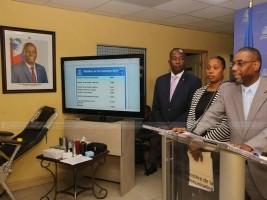 iciHaïti - Santé : Donneurs de sang insuffisant au pays