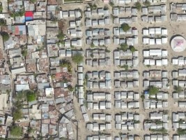 iciHaiti - Social : 37,546 Haitians still live in camps for over 8 years