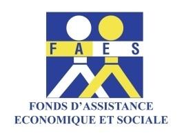 Haiti - NOTICE : Problem of school support, FAES lacks money